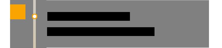 昭和38年12月20日 不動産表示登記部門併設