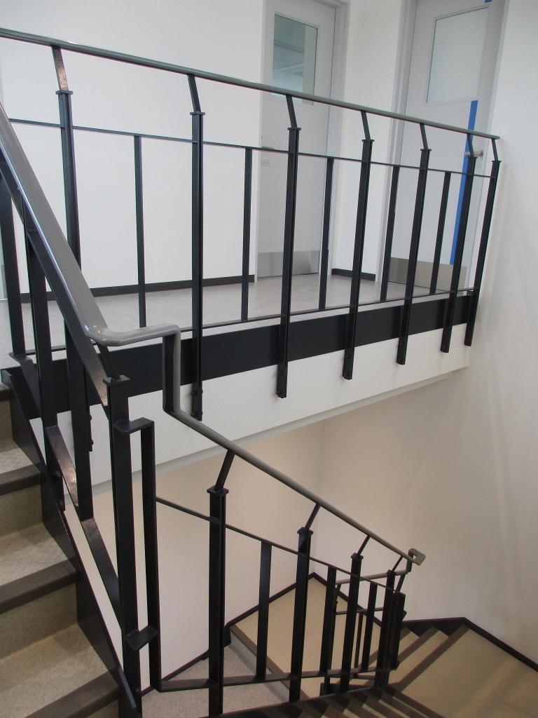 190806 階段