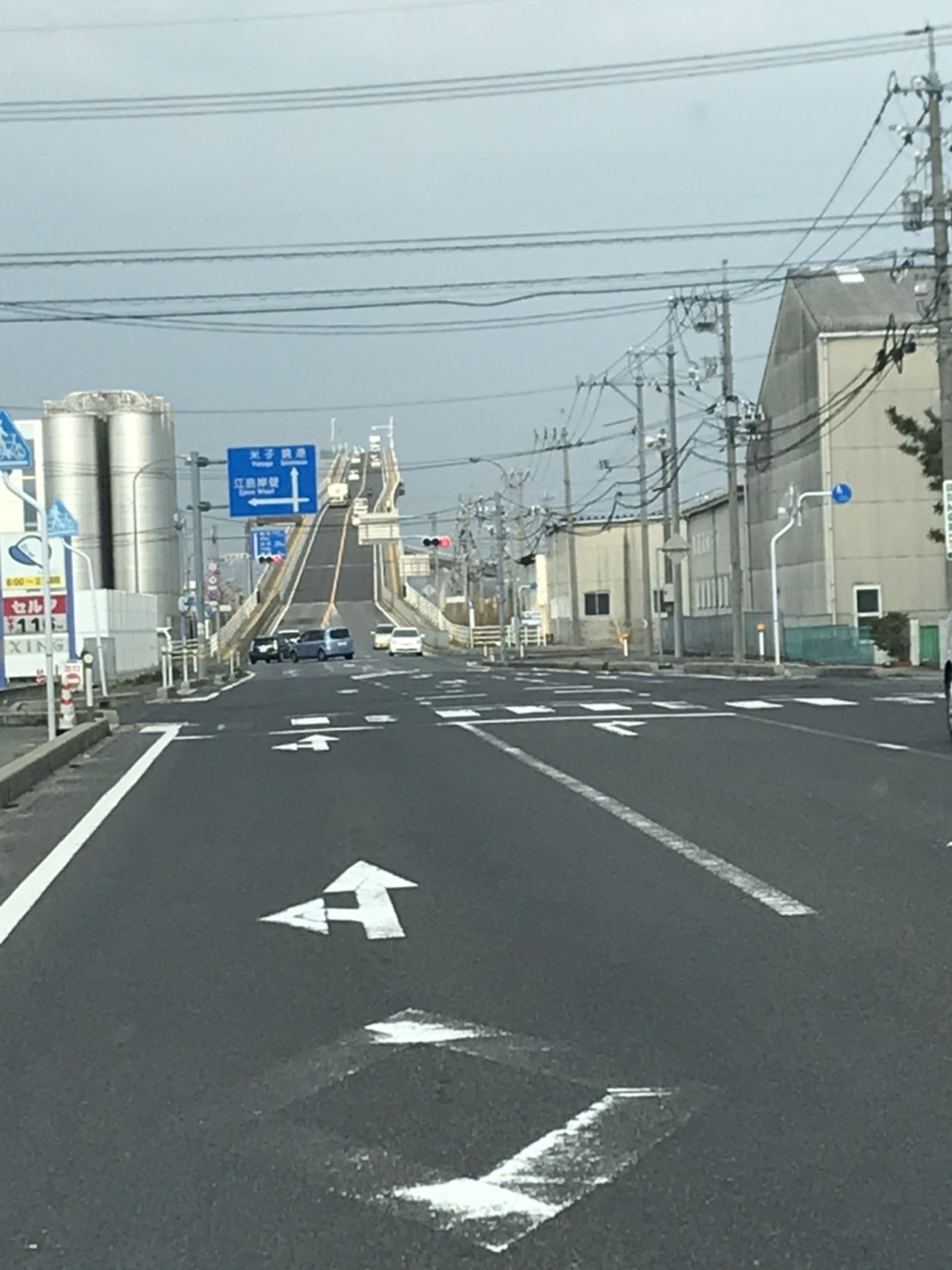 200424 境港市江島大橋