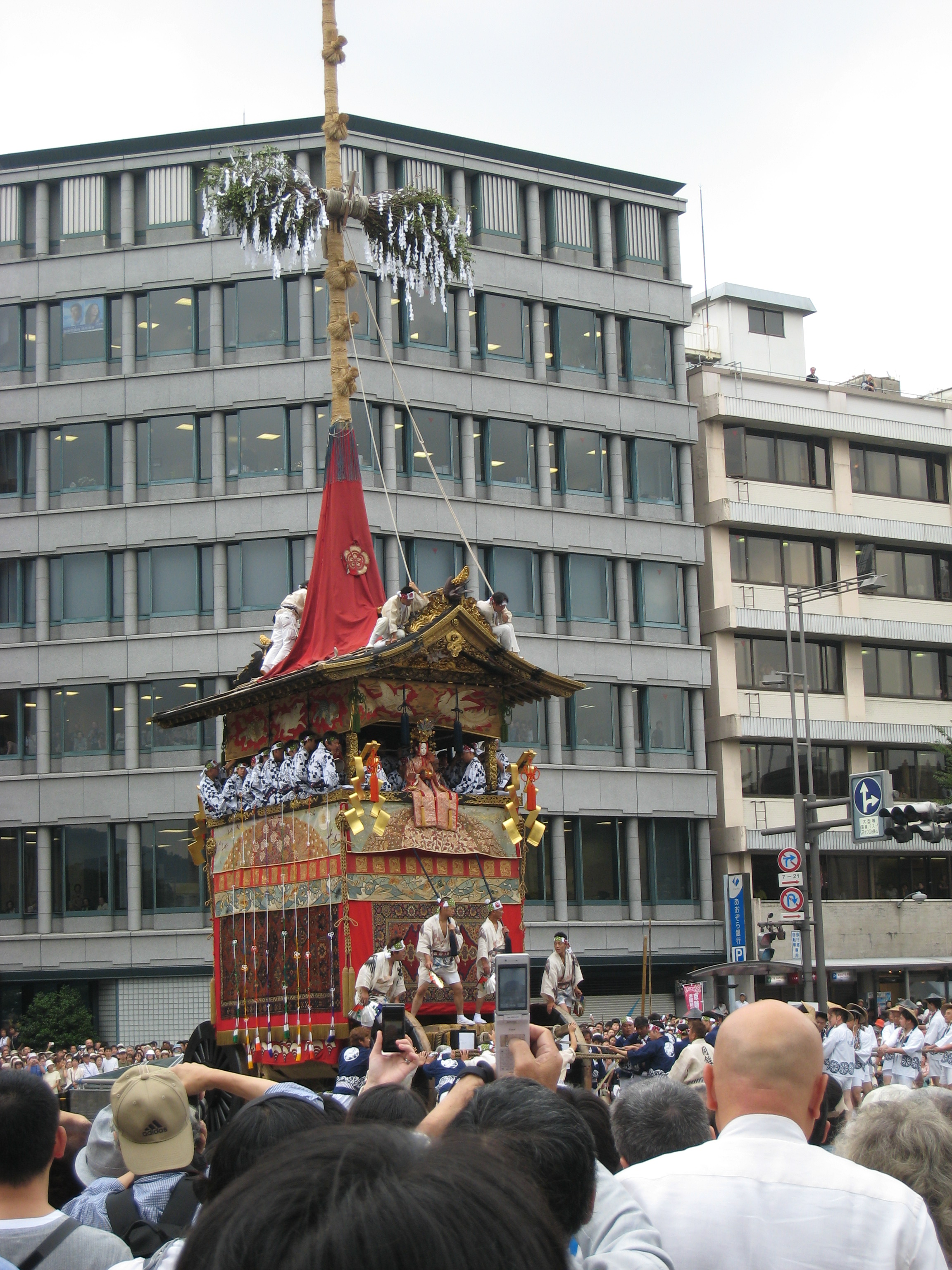 200629 祇園祭