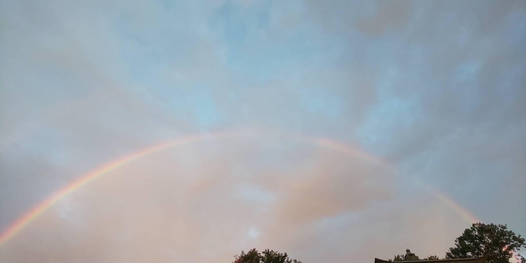 200908 虹