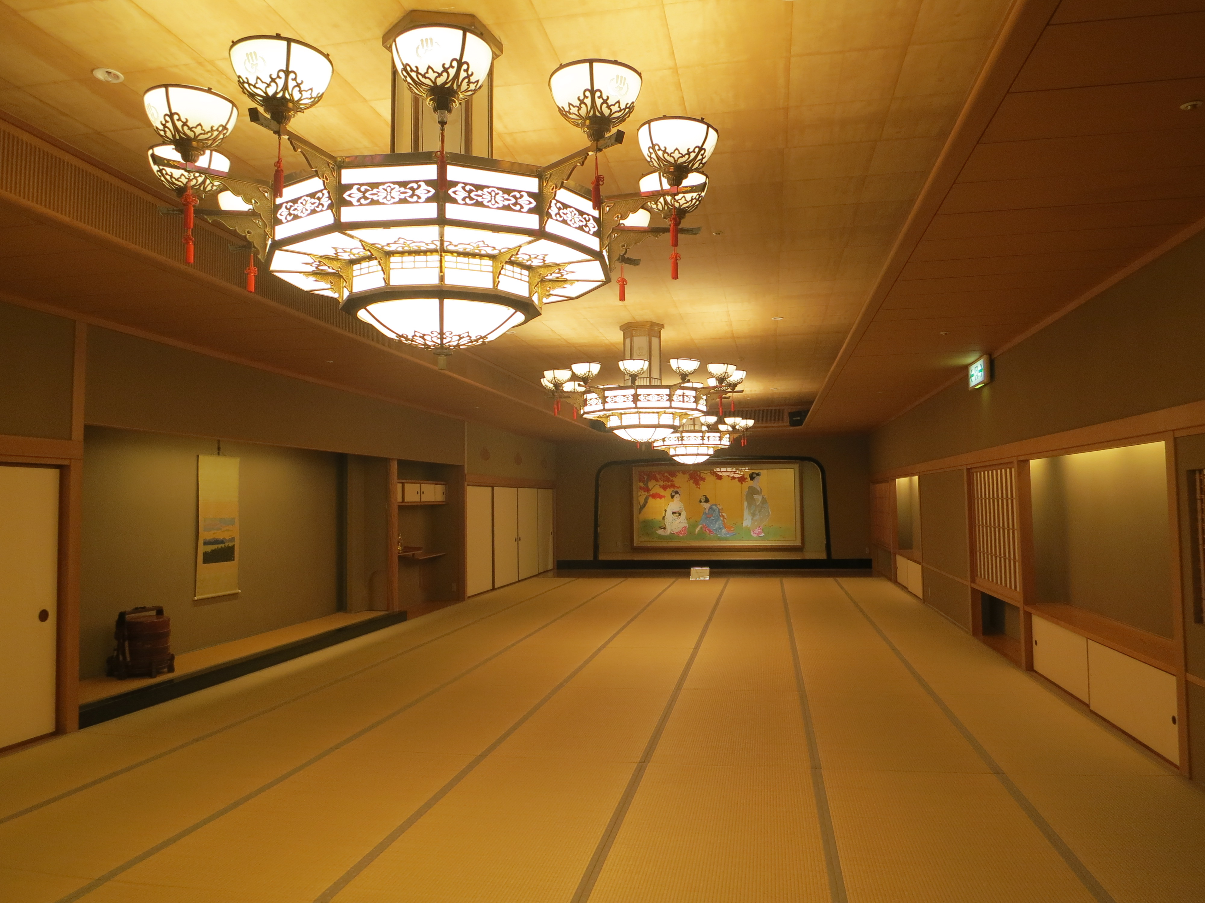 200925 ホテル川久6