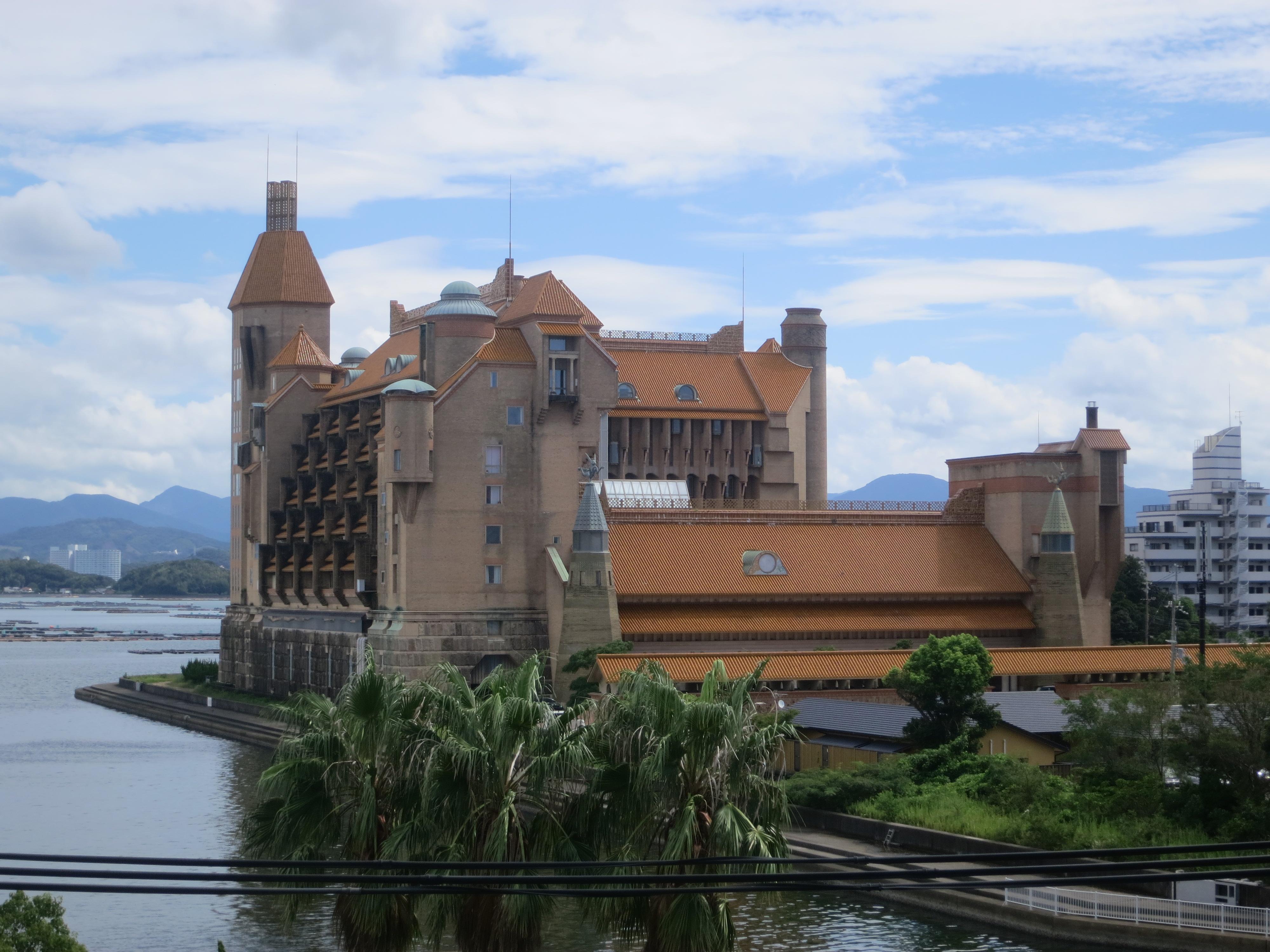 200916 ホテル川久1
