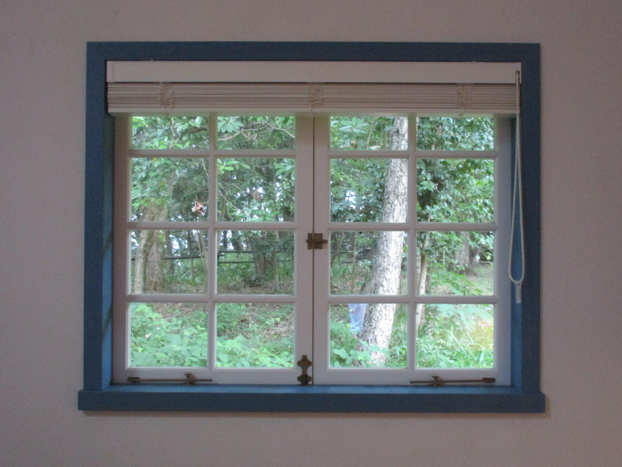 210114 窓の風景