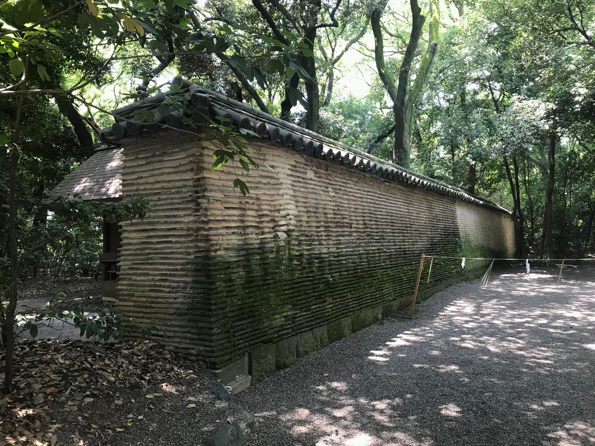 210601 名古屋 熱田神宮2